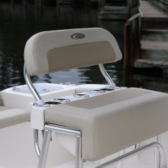 Advanced Church Chairs Chair And Ottoman Slipcovers Set New Cobia 220 Centre Console Power Boats Online
