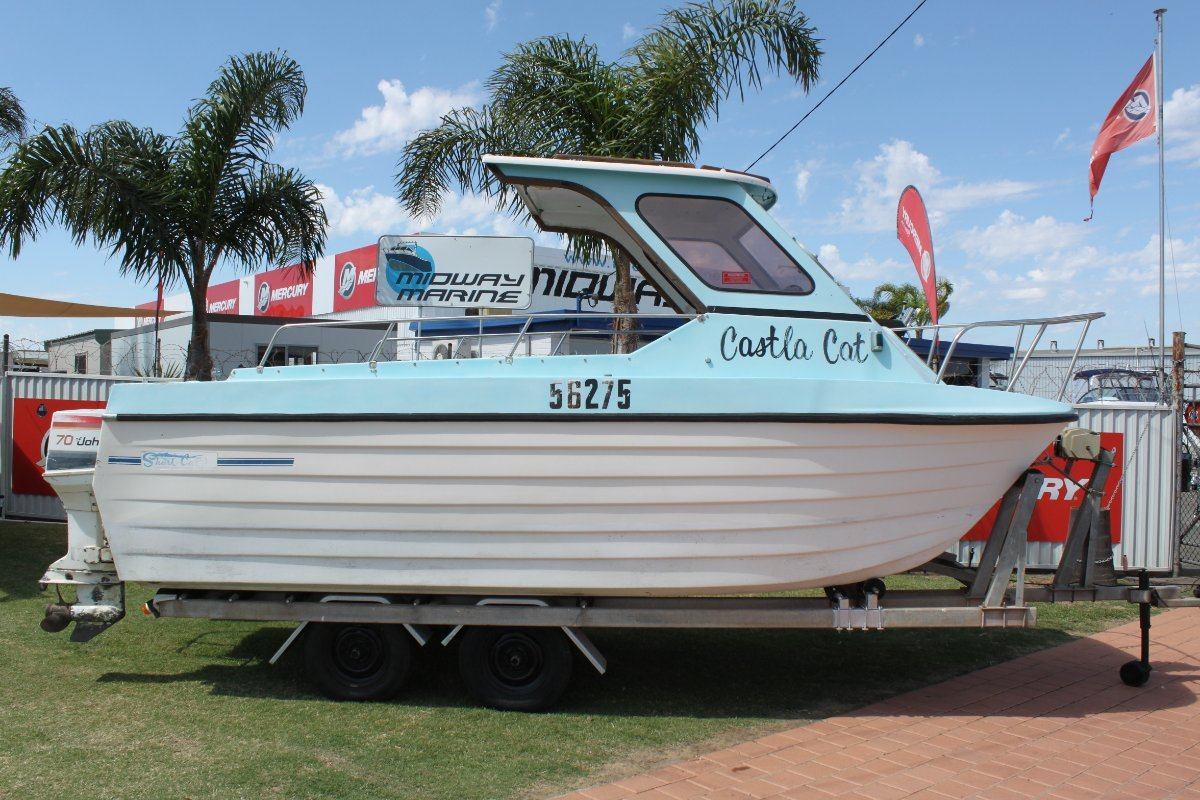 johnson outboard dealers brisbane motor thermistor wiring diagram shark cat 5 50 runabout for sale midway marine