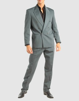 MAN - RAY & GUY - MEN'S SUITS - Suits - AT YOOX.COM