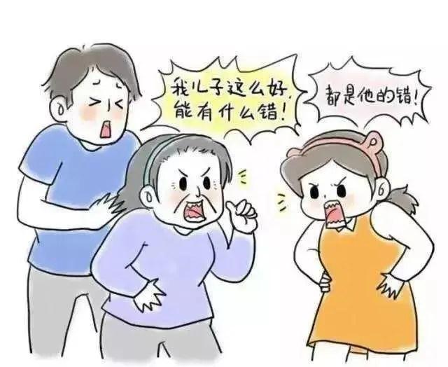 中國最大關系網家族_中國新八大家族是誰_中國八大家族關系圖_中國政治八大家族