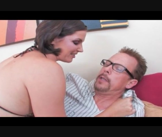 Dad Fucks Daughters Best Friend From Call Of Booty Modern Whorefare Tom Byron Pictures Adult Empire Unlimited