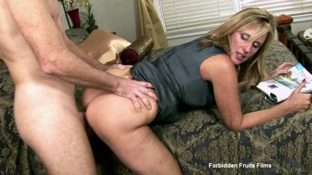 Jodi West Fucks Her Son In Law From Mother Son Secrets 5 Forbidden Fruits Films Adult Empire Unlimited