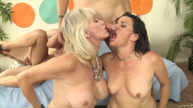 Granny Orgy 2 Rookie Nookie Productions Unlimited Streaming At Adult Empire Unlimited
