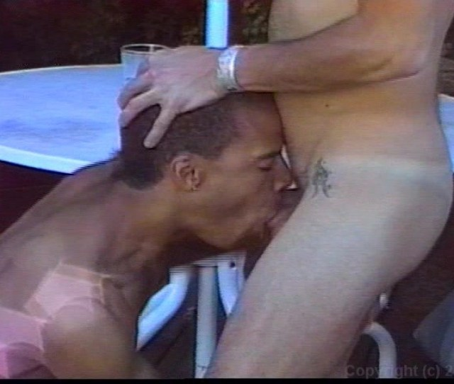 Horny Gay Guy Gets His Face Fucked From Great Out Of Drawers The Tlagay Com