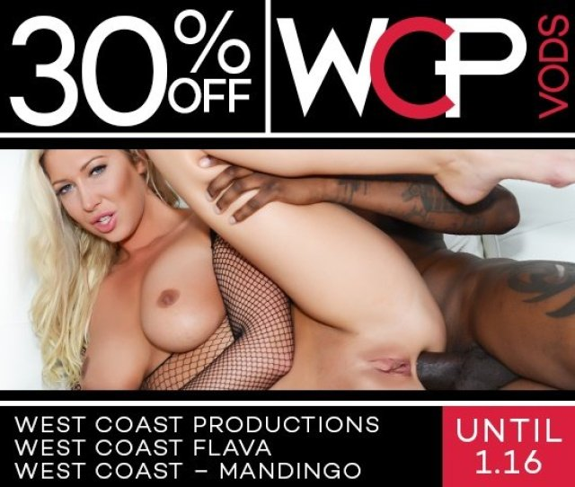 Save  On West Coast Productions And More Porn Downloads Rentals Starring Violet Starr