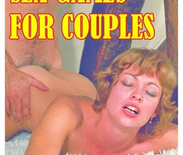 Sex Games For Couples English Alpha France Unlimited Streaming At Adult Empire Unlimited