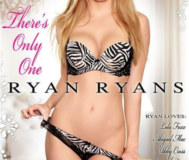 Theres Only One Ryan Ryans