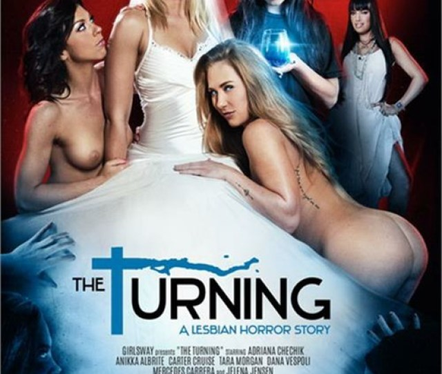Turning The