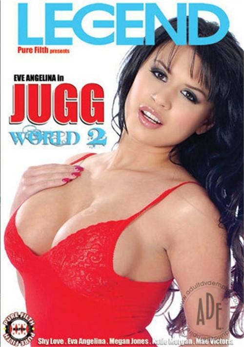 Jugg World 2