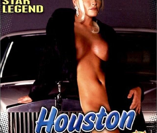 Porn Star Legends Houston