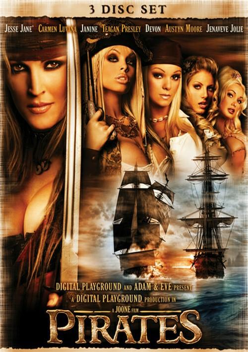 Pirates 1080p Hd1080p Hd