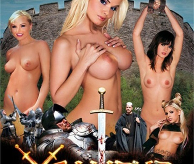 Xcalibur 2 The Lords Of Sex