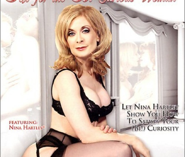 Nina Hartley Free Instructional Sex Clips