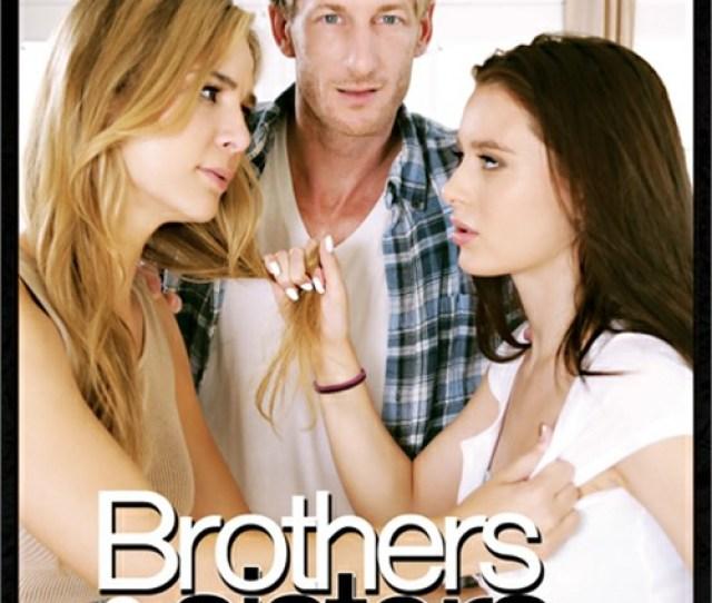 Sweet Sinner  Brothers Sisters Vol