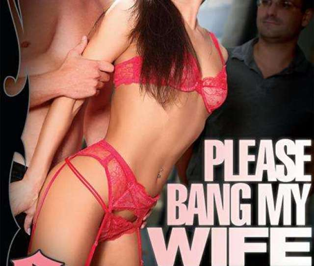 Please Bang My Wife On Sale