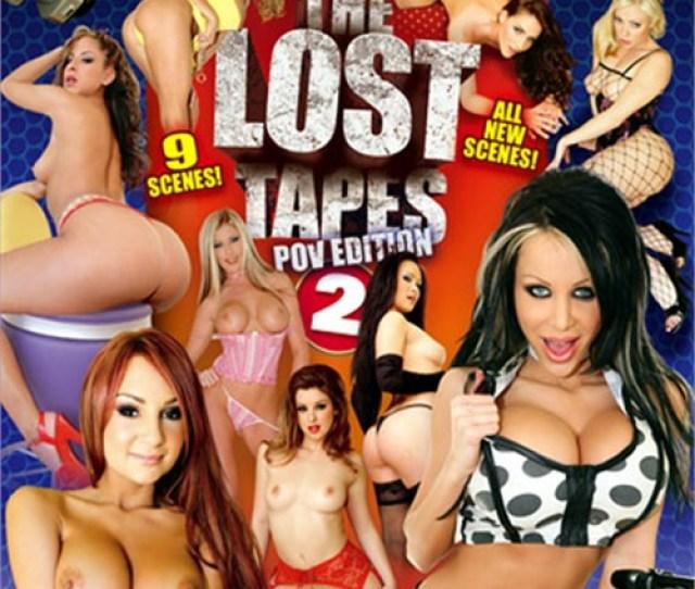Jules Jordan The Lost Tapes 2
