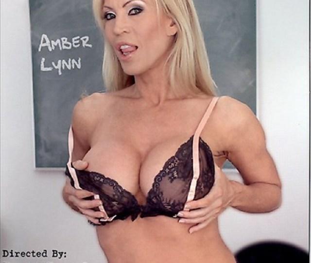 My First Sex Teacher Vol 8