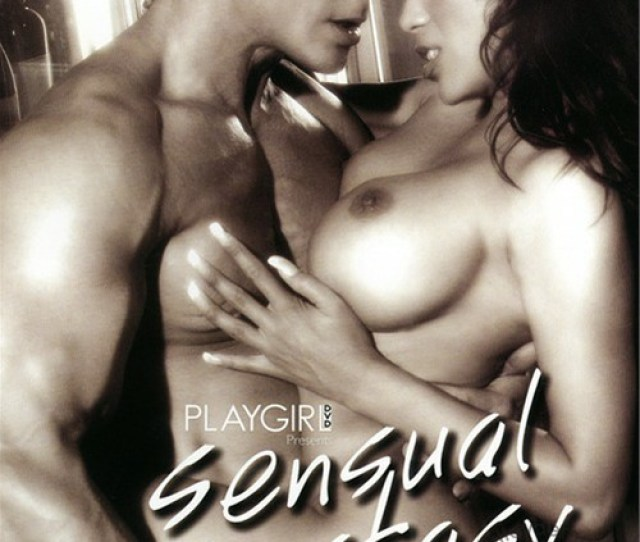 Playgirl Sensual Ecstasy