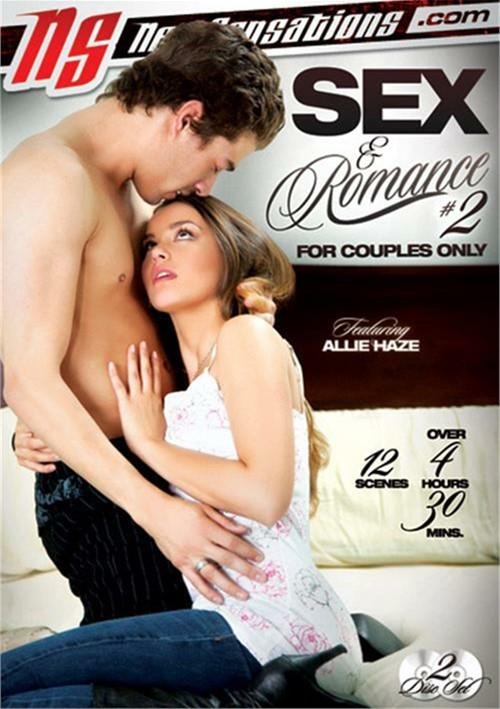 Sex Romance 2