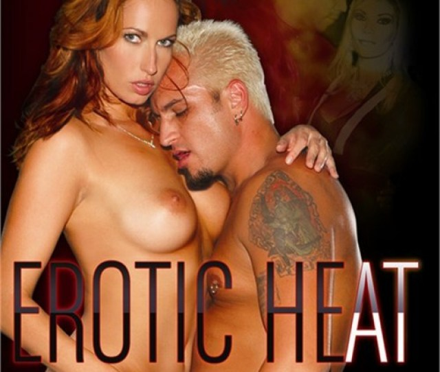 Erotic Heat Bluebird Films Unlimited Streaming At Adult Empire Unlimited