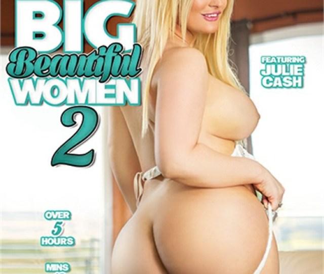 Big Beautiful Women 2