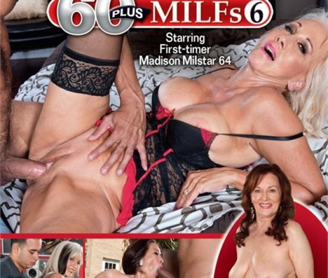 60 Plus Milfs 6