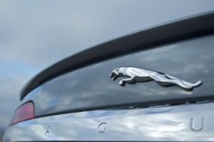 Birmingham Airport agrees Jaguar Land Rover deal