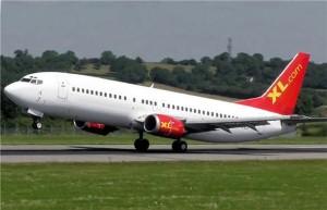 EMA reaches 500,000 passenger milestone