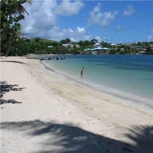 Gatwick Airport gets extra flight to Grenada