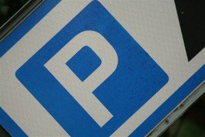 Gatwick Airport parking improves