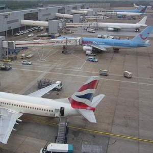 Gatwick Airport to get Durban route