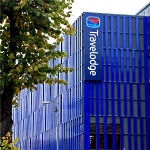 Gatwick and Glasgow Airports to get new Travelodge