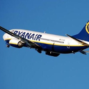 Savings offer for Gatwick Airport passengers from Ryanair