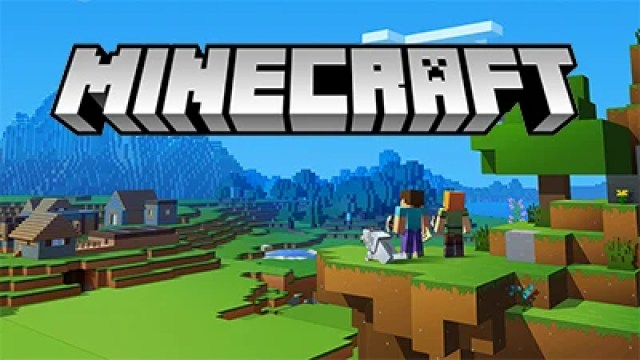 Image result for Minecraft Game
