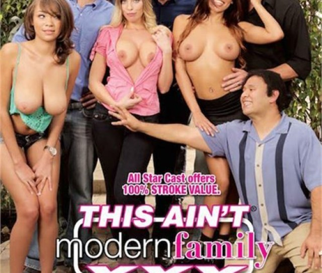Free Family Xxx Porno Watch Cock Daddy Daughter Virgin Pussy
