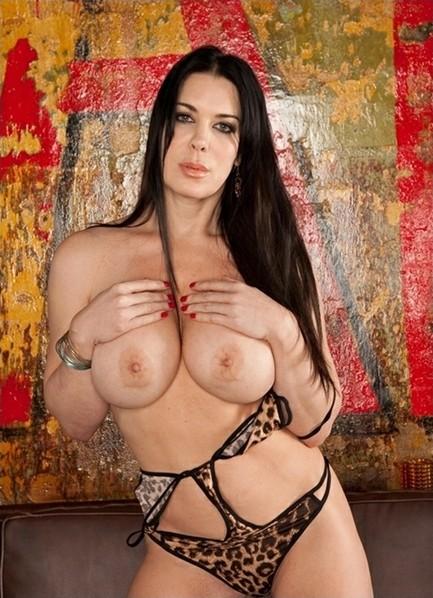 Joanie Laurer Naked : joanie, laurer, naked, Joanie, Laurer, Video, Videos, Movies, Kaylamreed.com
