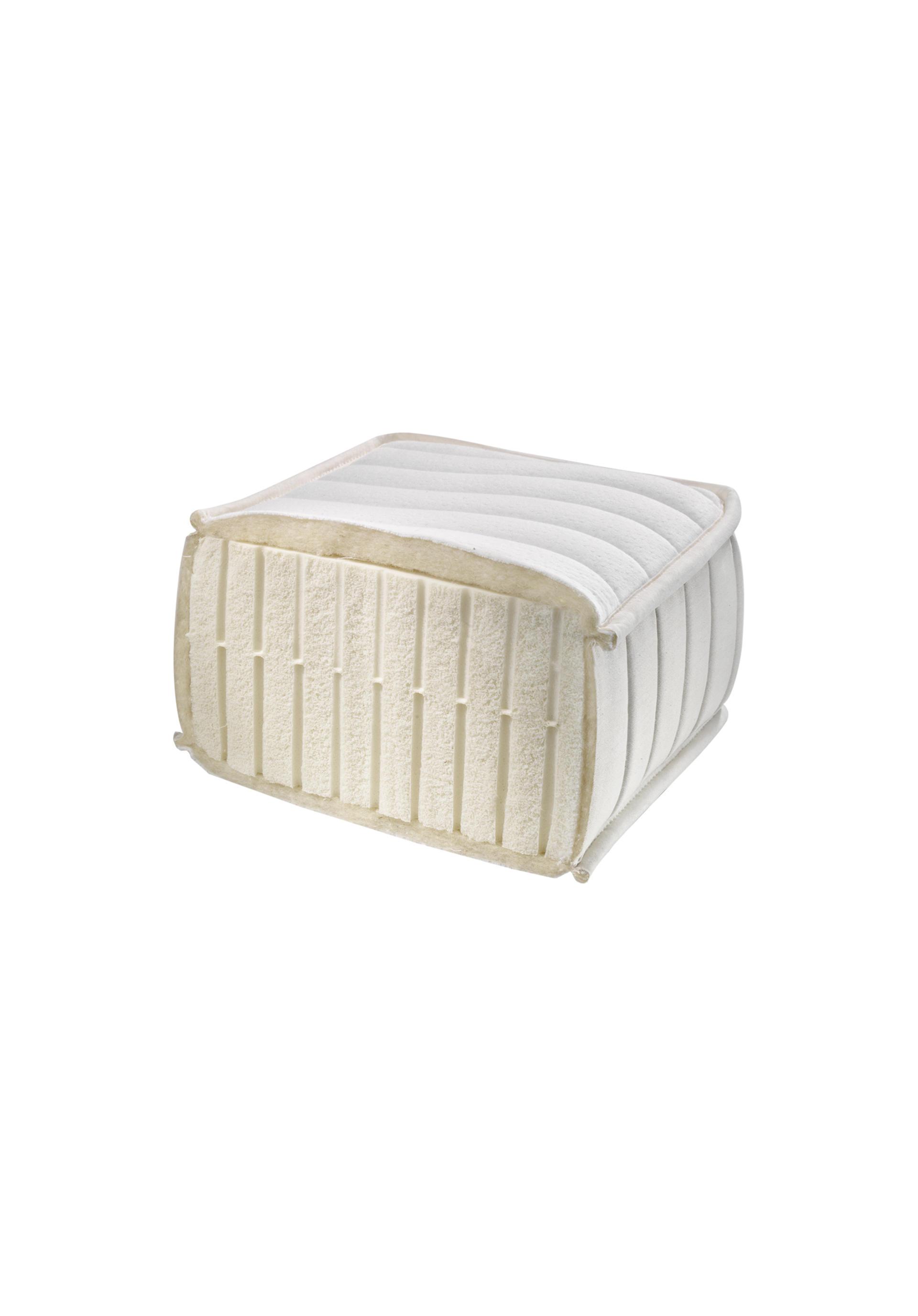 hessnatur bettdecken test billerbeck kopfkissen 40x80 dachschr ge deko schlafzimmer landhaus. Black Bedroom Furniture Sets. Home Design Ideas