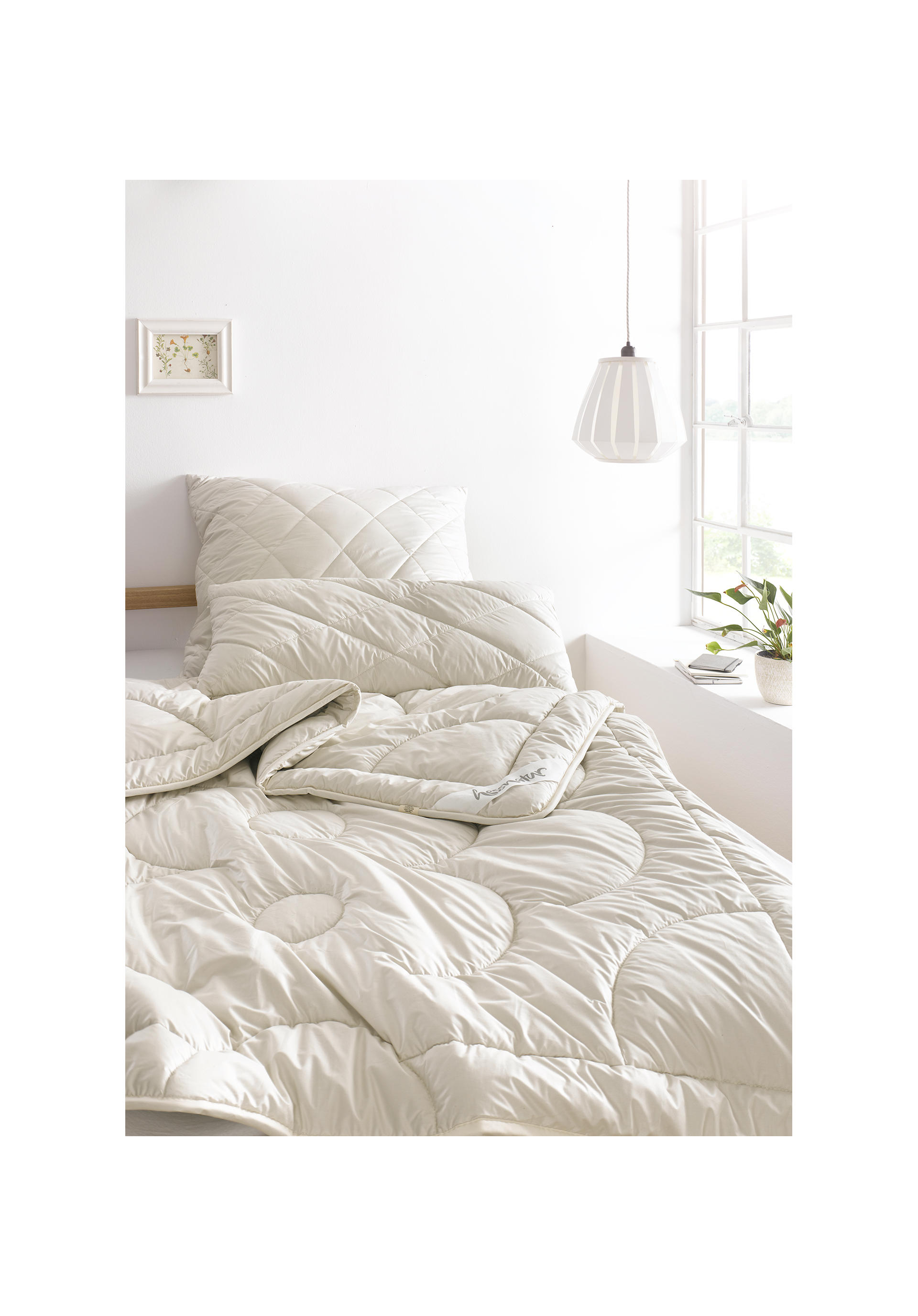 bettdecken aus yakwolle erzstef alpaka duo winter bettdecke. Black Bedroom Furniture Sets. Home Design Ideas