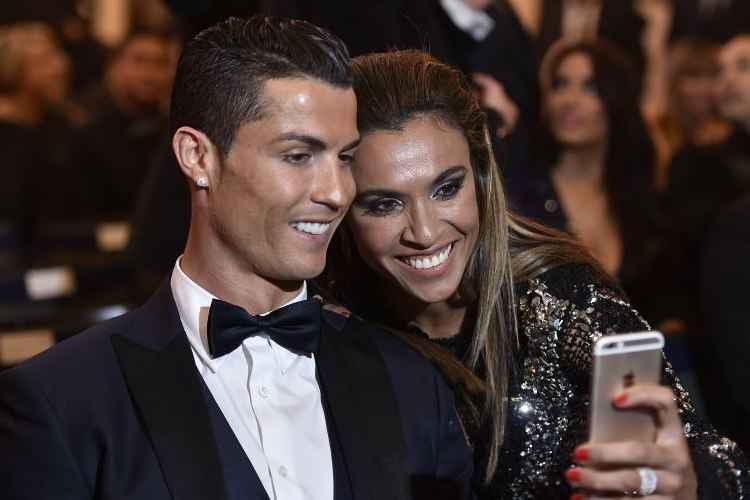 Marta bate na trave de novo e alem  eleita a melhor jogadora do mundo em 2014  Superesportes