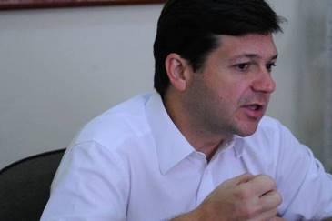 Prefeito eleito do Recife disse que os selecionados ajudarão no funcionamento das secretarias  (Julio Jacobina/DP/D.A Press)