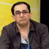 Jorge Kajuru diz que já namorou com Adriane Galisteu
