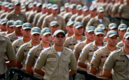 Resultado de imagem para polícia militar de pernambuco