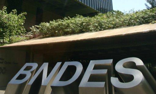 Resultado de imagem para Dezoito Estados aderem a renegociação de dívidas com União e BNDES