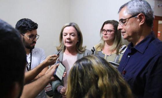 Arthur Marrocos: Divulgação