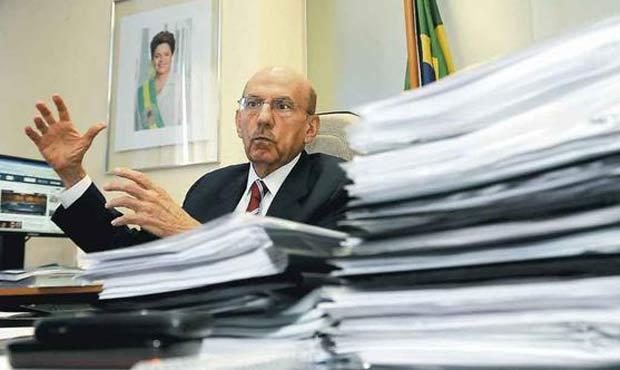 Jorge Hage sugere que sócios de empresas inidôneas sejam impedidos de ocupar cargos no governo  (Carlos Moura/CB/D.A.Press)