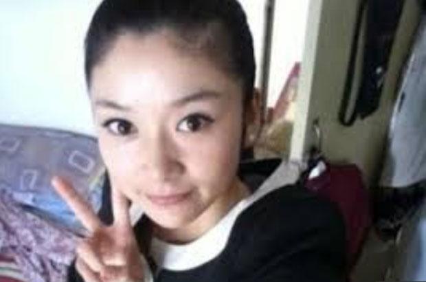 Apple se comprometeu a ajudar nas investigações da  morte de Ma Ailun, de 23 anos (Reprodução)