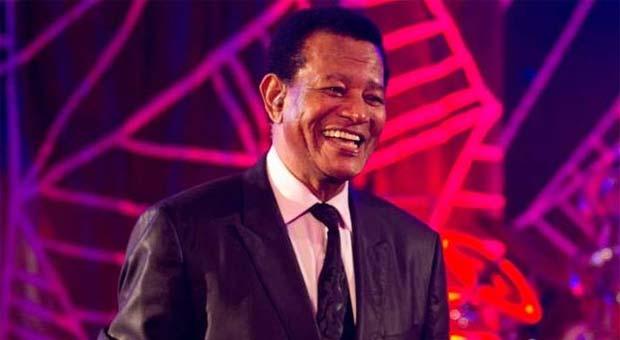 Cantor imortalizou a canção Disparada, composta por Geraldo Vandré e Théo de Barros (Reprodução / Facebook /www.facebook.com/cantorjairrodrigues)
