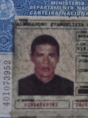 Juarez Rodrigues/EM/Reprodução