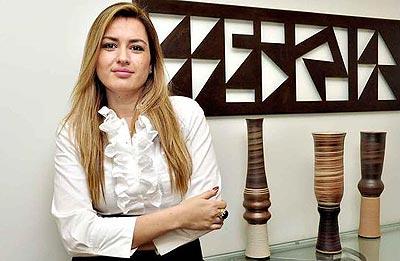 Segundo a advogada Vanessa Bacelar, mais de 90 fundos imobiliários estão em funcionamento no Brasil (Eduardo de Almeida/RA Studio)