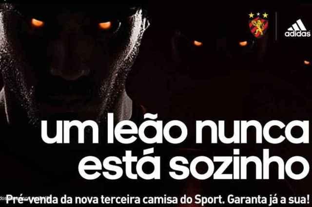 Resultado de imagem para Adidas no Sport